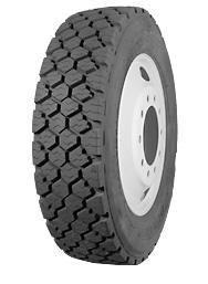 SP 461 Tires